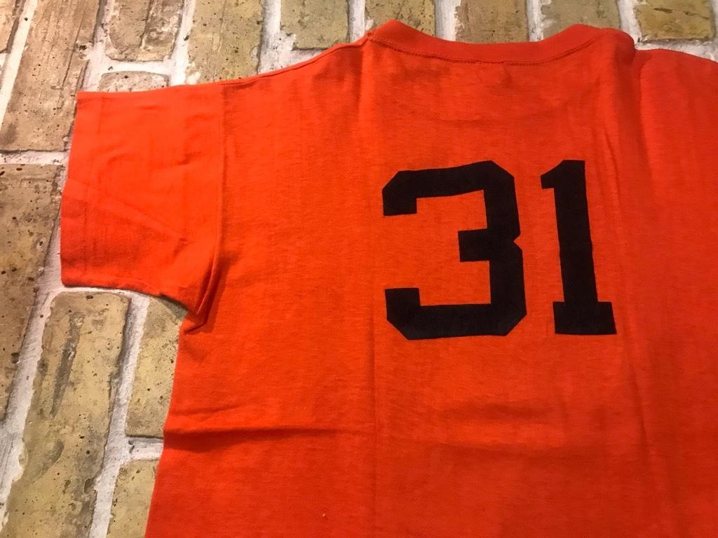 マグネッツ神戸店7/24(水)Vintage入荷! #5 Champion T-Shirt!!!_c0078587_21504335.jpg