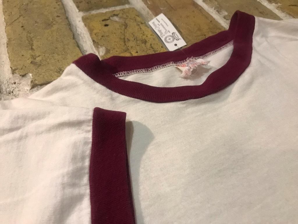 マグネッツ神戸店7/24(水)Vintage入荷! #5 Champion T-Shirt!!!_c0078587_21513881.jpg