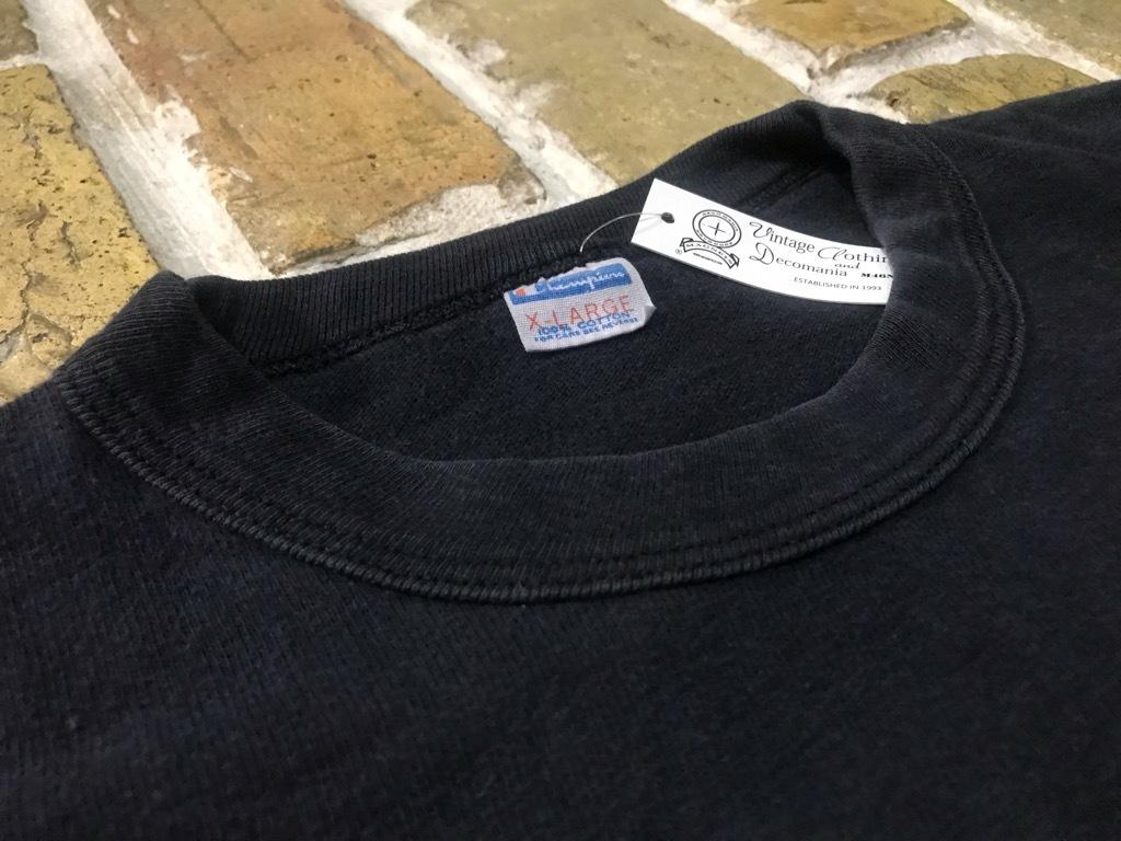 マグネッツ神戸店7/24(水)Vintage入荷! #5 Champion T-Shirt!!!_c0078587_21520376.jpg