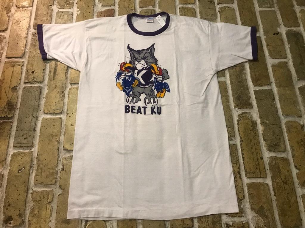 マグネッツ神戸店7/24(水)Vintage入荷! #5 Champion T-Shirt!!!_c0078587_21532028.jpg