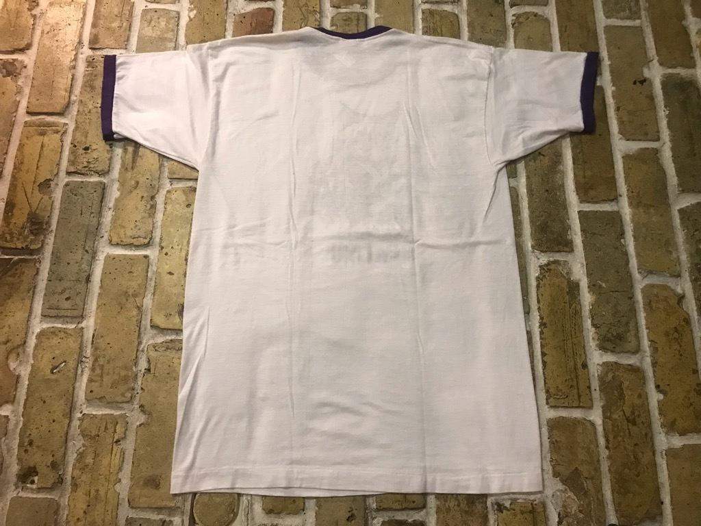 マグネッツ神戸店7/24(水)Vintage入荷! #5 Champion T-Shirt!!!_c0078587_21532254.jpg