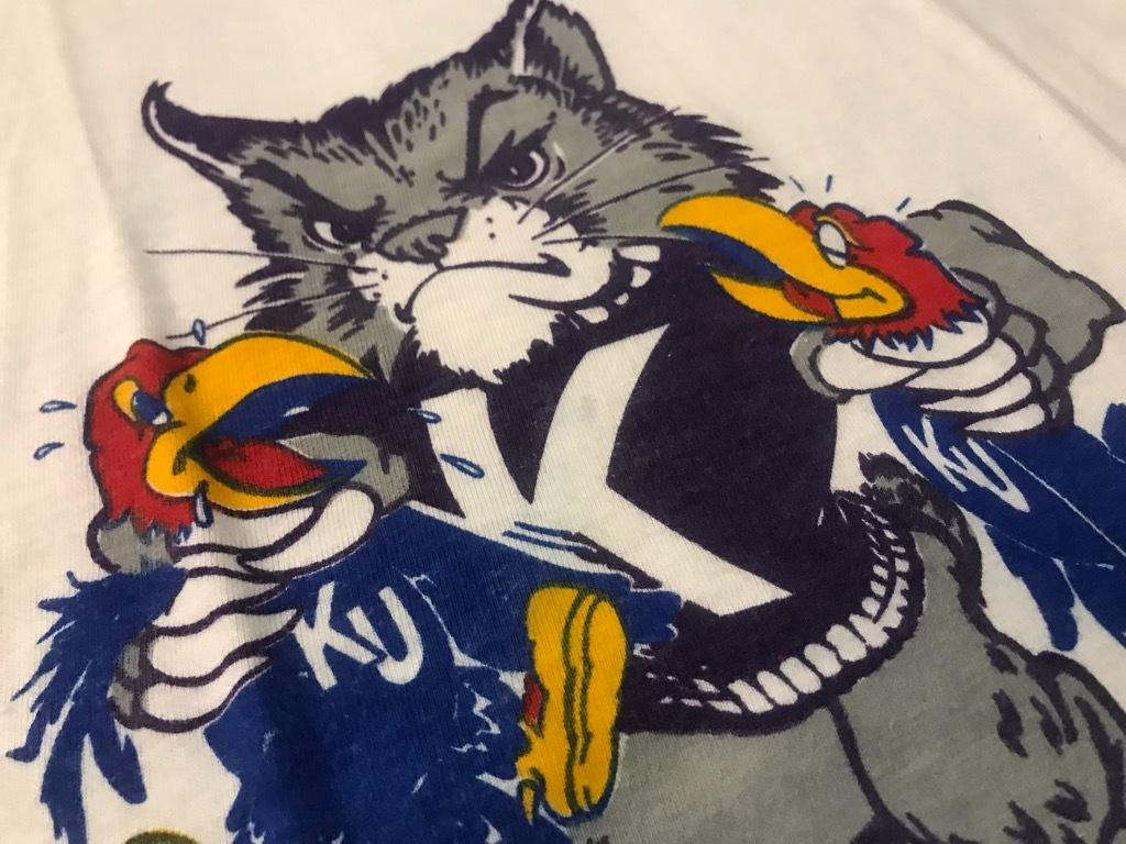 マグネッツ神戸店7/24(水)Vintage入荷! #5 Champion T-Shirt!!!_c0078587_21535813.jpg