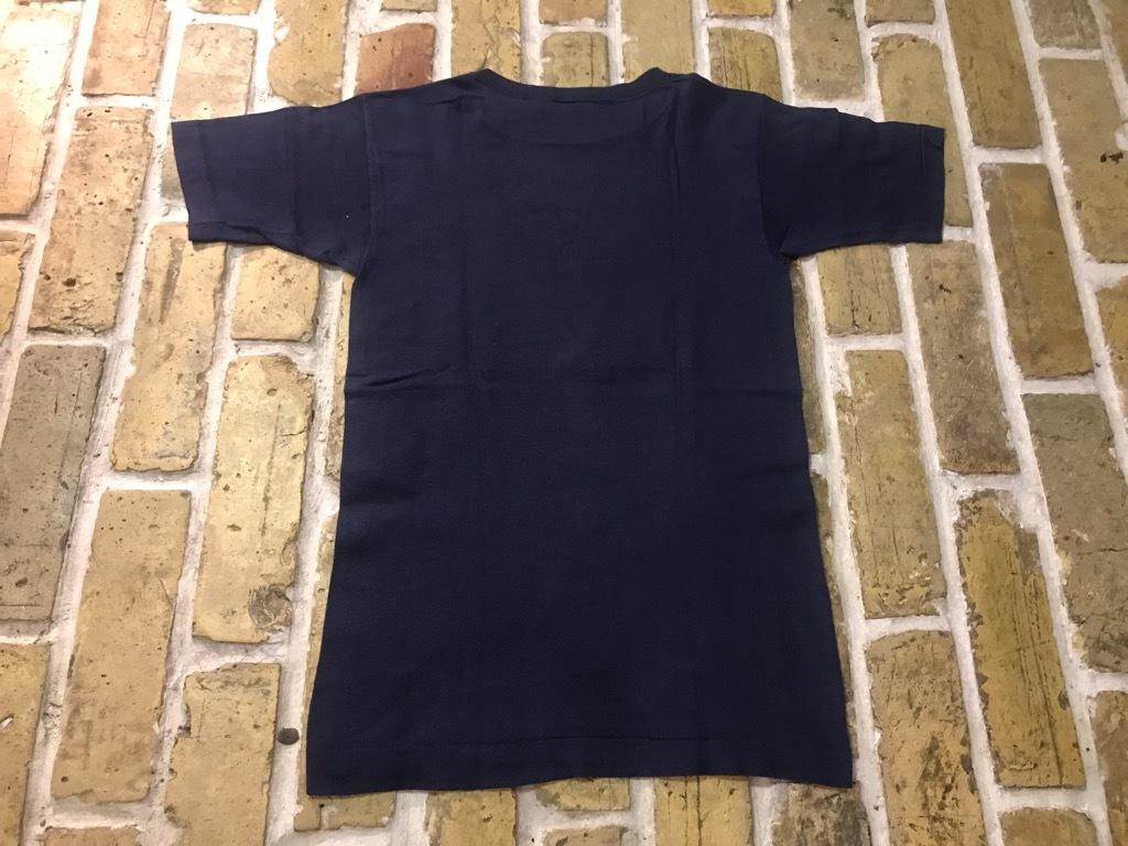 マグネッツ神戸店7/24(水)Vintage入荷! #5 Champion T-Shirt!!!_c0078587_21535890.jpg
