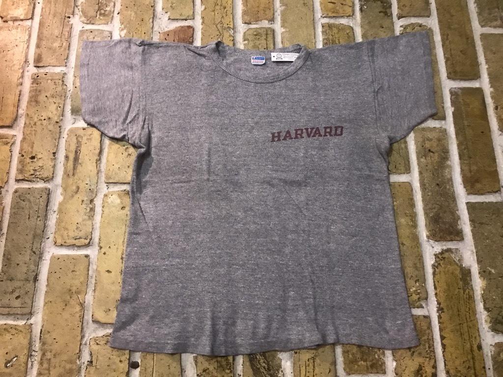 マグネッツ神戸店7/24(水)Vintage入荷! #5 Champion T-Shirt!!!_c0078587_21543005.jpg