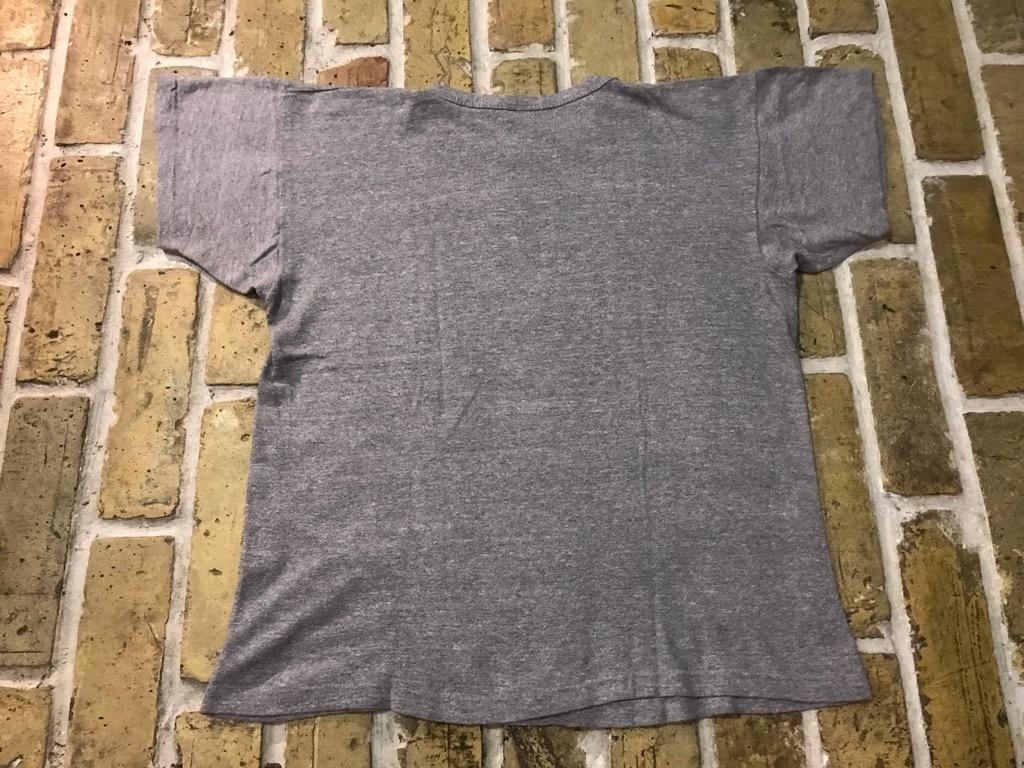 マグネッツ神戸店7/24(水)Vintage入荷! #5 Champion T-Shirt!!!_c0078587_21543006.jpg