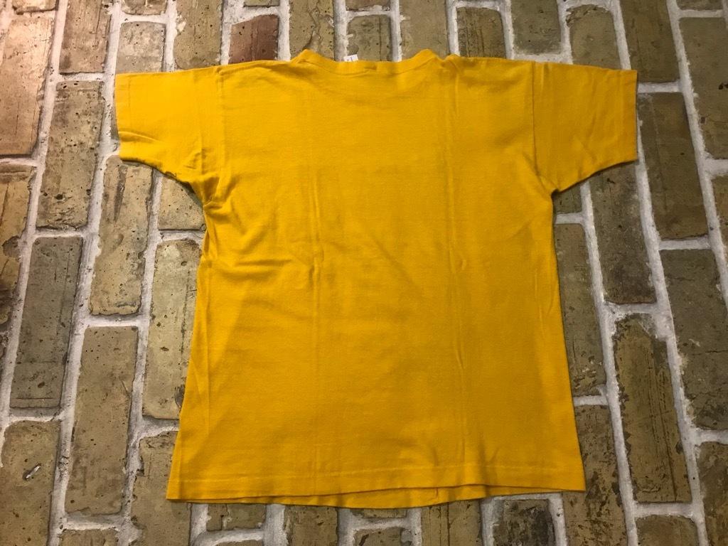 マグネッツ神戸店7/24(水)Vintage入荷! #5 Champion T-Shirt!!!_c0078587_21552842.jpg