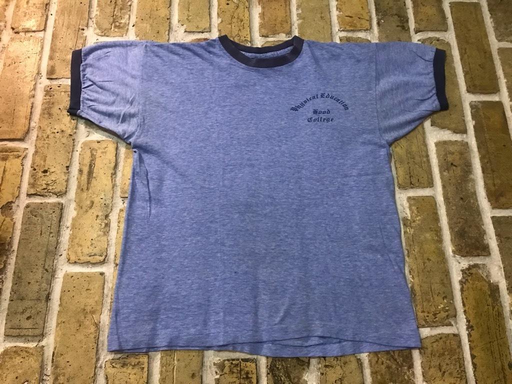 マグネッツ神戸店7/24(水)Vintage入荷! #5 Champion T-Shirt!!!_c0078587_21560413.jpg
