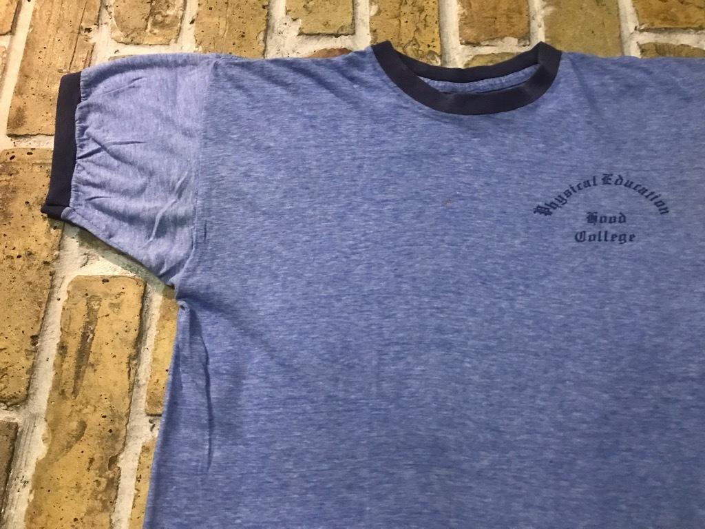 マグネッツ神戸店7/24(水)Vintage入荷! #5 Champion T-Shirt!!!_c0078587_21560461.jpg