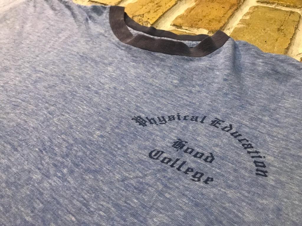 マグネッツ神戸店7/24(水)Vintage入荷! #5 Champion T-Shirt!!!_c0078587_21560565.jpg