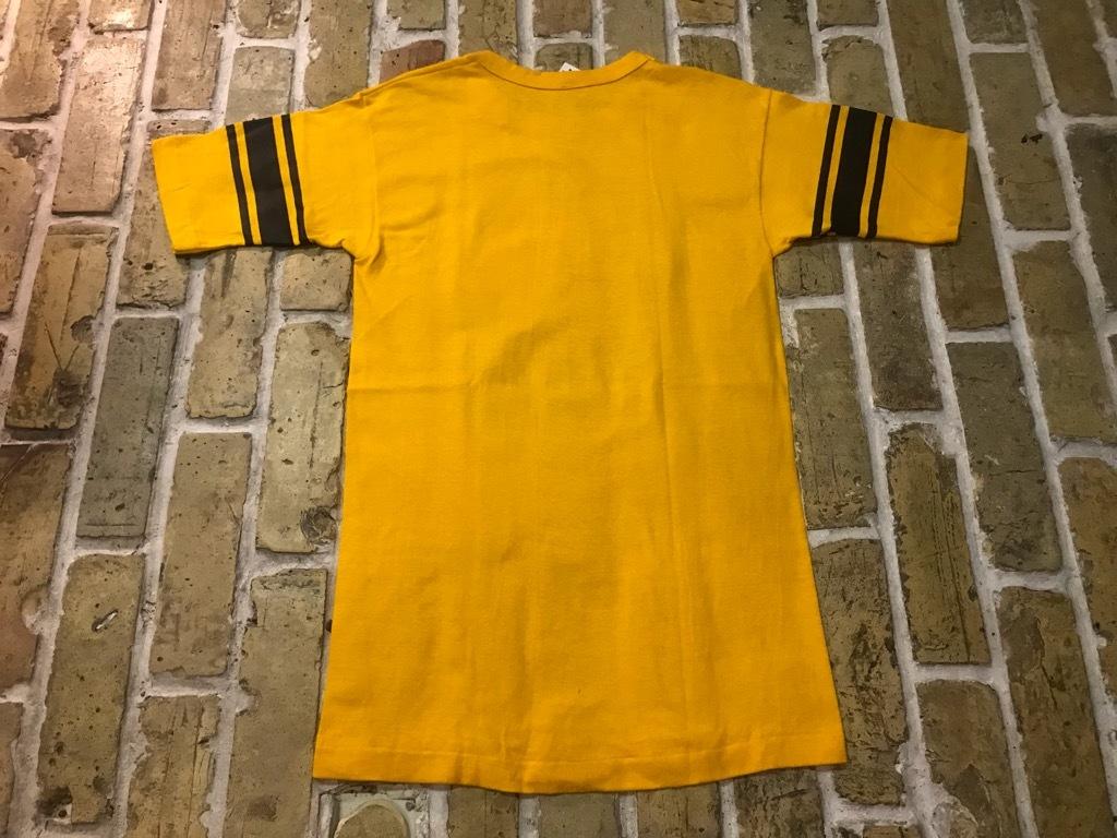 マグネッツ神戸店7/24(水)Vintage入荷! #5 Champion T-Shirt!!!_c0078587_21570016.jpg
