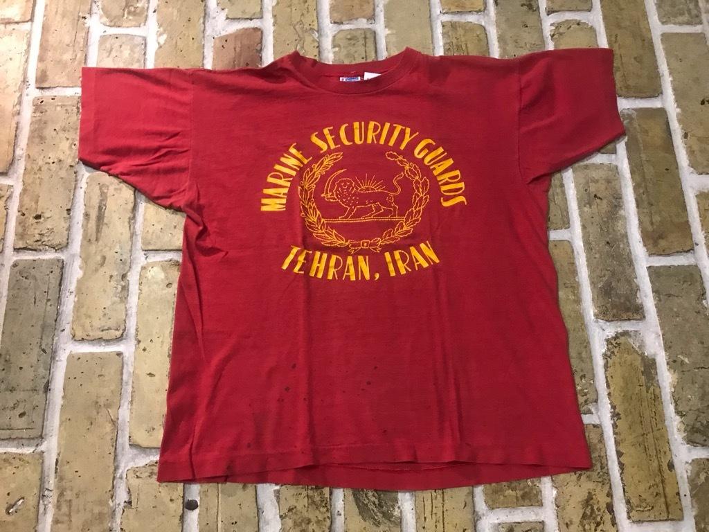 マグネッツ神戸店7/24(水)Vintage入荷! #5 Champion T-Shirt!!!_c0078587_21573367.jpg