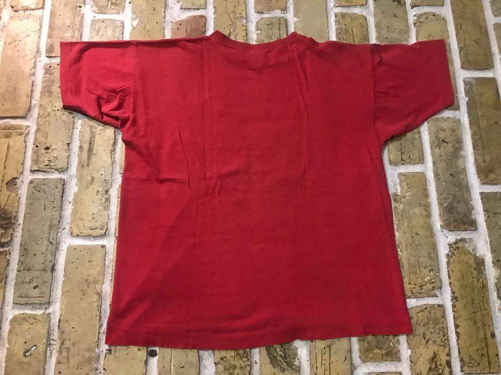 マグネッツ神戸店7/24(水)Vintage入荷! #5 Champion T-Shirt!!!_c0078587_21580714.jpg