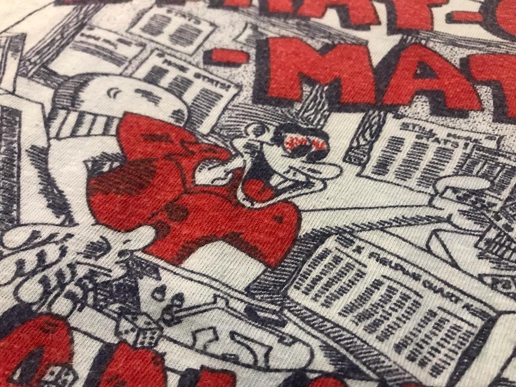 マグネッツ神戸店7/24(水)Vintage入荷! #5 Champion T-Shirt!!!_c0078587_21580748.jpg