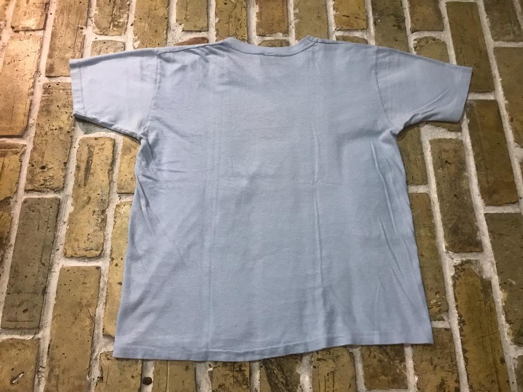 マグネッツ神戸店7/24(水)Vintage入荷! #5 Champion T-Shirt!!!_c0078587_21580882.jpg