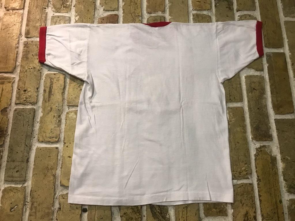 マグネッツ神戸店7/24(水)Vintage入荷! #5 Champion T-Shirt!!!_c0078587_21584077.jpg