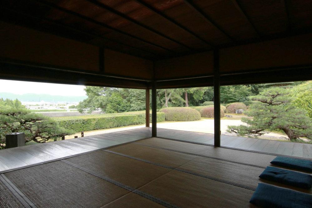 再訪 奈良の慈光院_b0349892_06305496.jpg