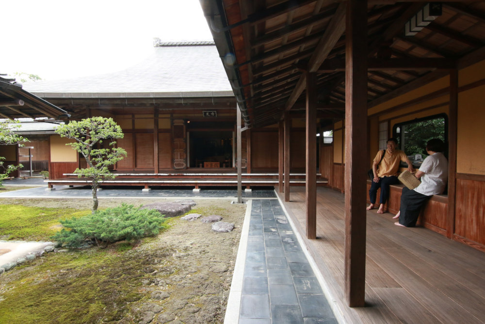 再訪 奈良の慈光院_b0349892_06315798.jpg