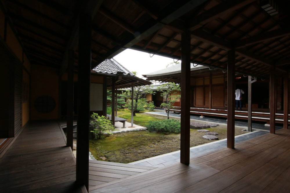 再訪 奈良の慈光院_b0349892_06321004.jpg