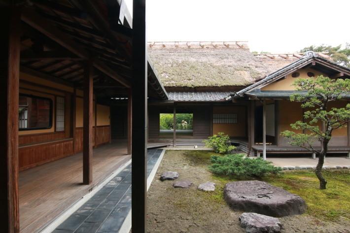再訪 奈良の慈光院_b0349892_06330791.jpg
