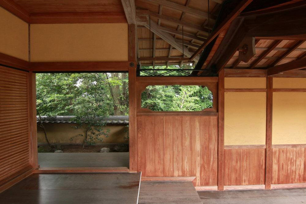 再訪 奈良の慈光院_b0349892_06352085.jpg