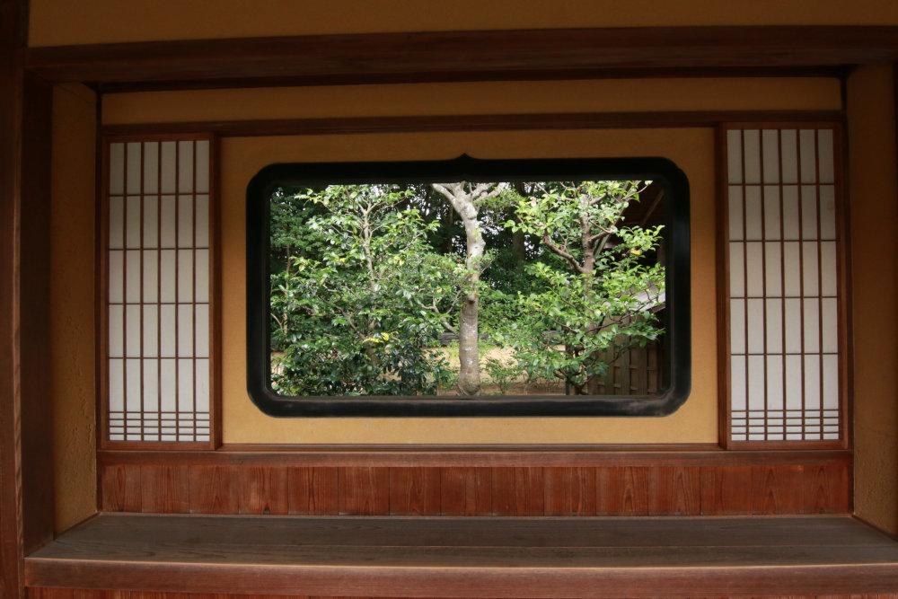 再訪 奈良の慈光院_b0349892_06352458.jpg