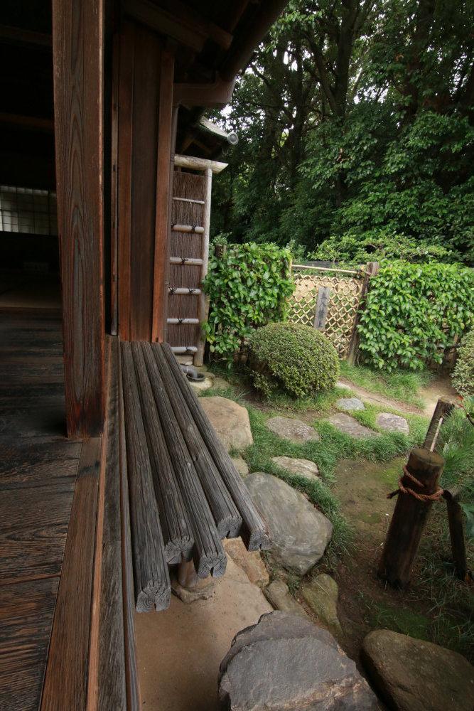 再訪 奈良の慈光院_b0349892_06354909.jpg