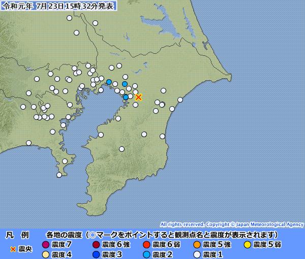 HAARPモニター観察:7月下旬の300nTの地震電磁波到来! _a0348309_17352091.png