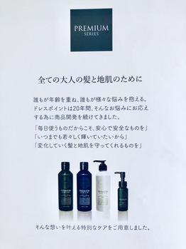 ドレスポイント新商品と夏休みのお知らせ_e0000910_10461244.jpg