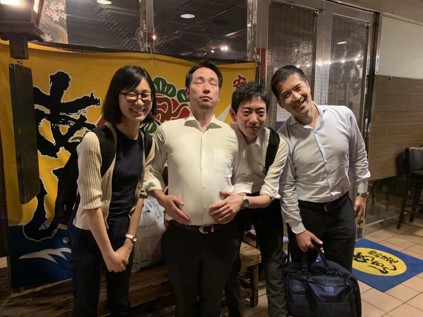 丸ナスの肉味噌田楽_f0157910_12150214.jpg