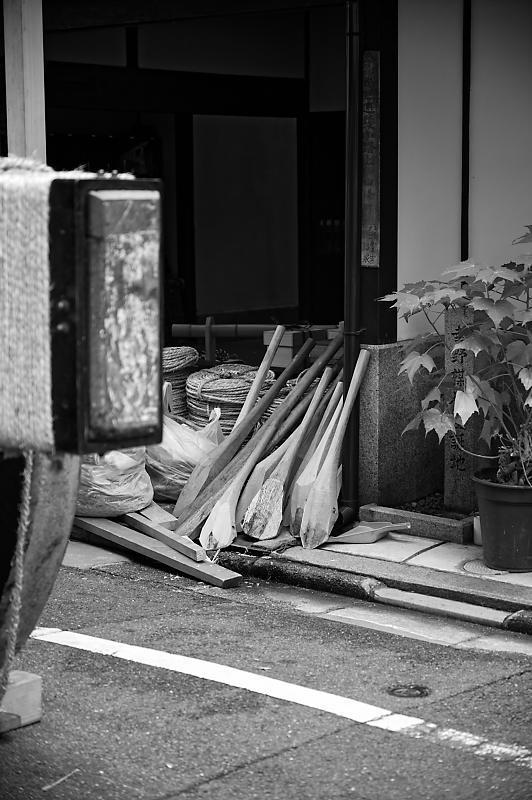 2019祇園祭後祭・山鉾建て 其の一_f0032011_18232916.jpg