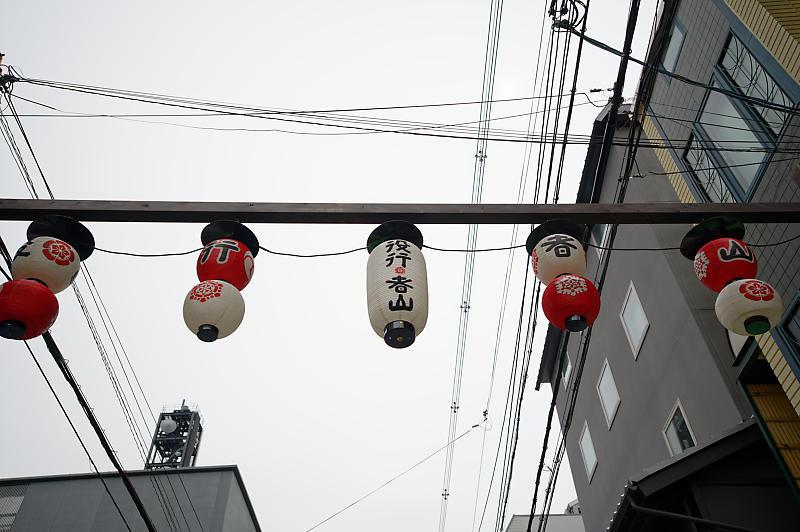 2019祇園祭後祭・山鉾建て 其の二_f0032011_19224073.jpg