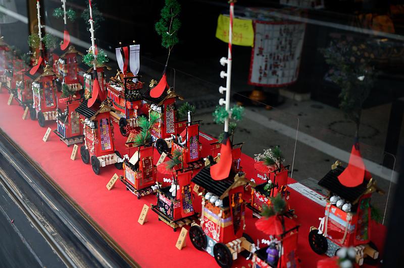 2019祇園祭後祭・山鉾建て 其の二_f0032011_19294277.jpg