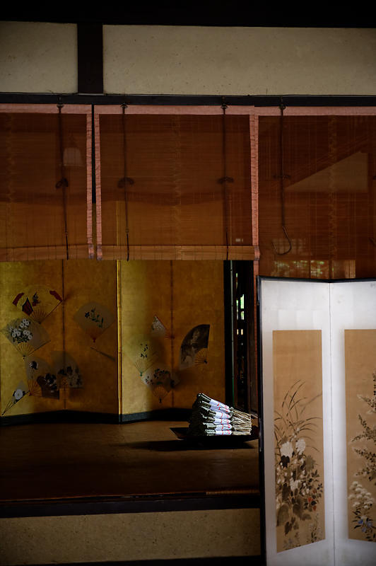 2019祇園祭後祭・山鉾建て 其の三_f0032011_21223034.jpg