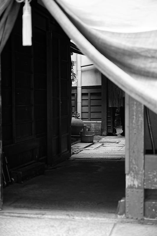 2019祇園祭後祭・山鉾建て 其の三_f0032011_21223050.jpg