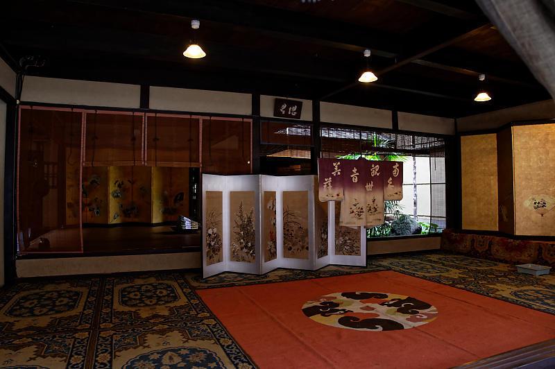 2019祇園祭後祭・山鉾建て 其の三_f0032011_21223092.jpg