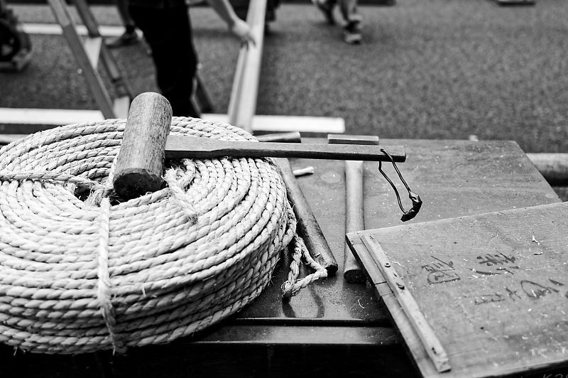 2019祇園祭後祭・山鉾建て 其の三_f0032011_21302193.jpg