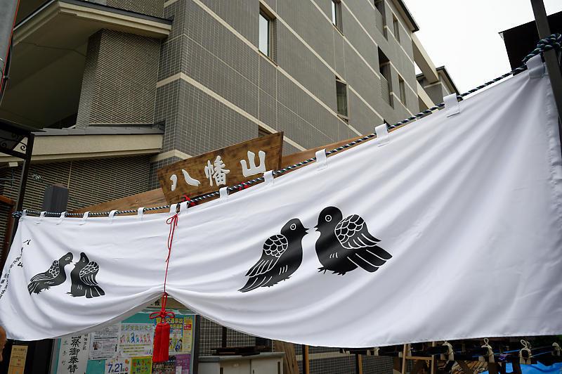 2019祇園祭後祭・山鉾建て 其の三_f0032011_21302194.jpg