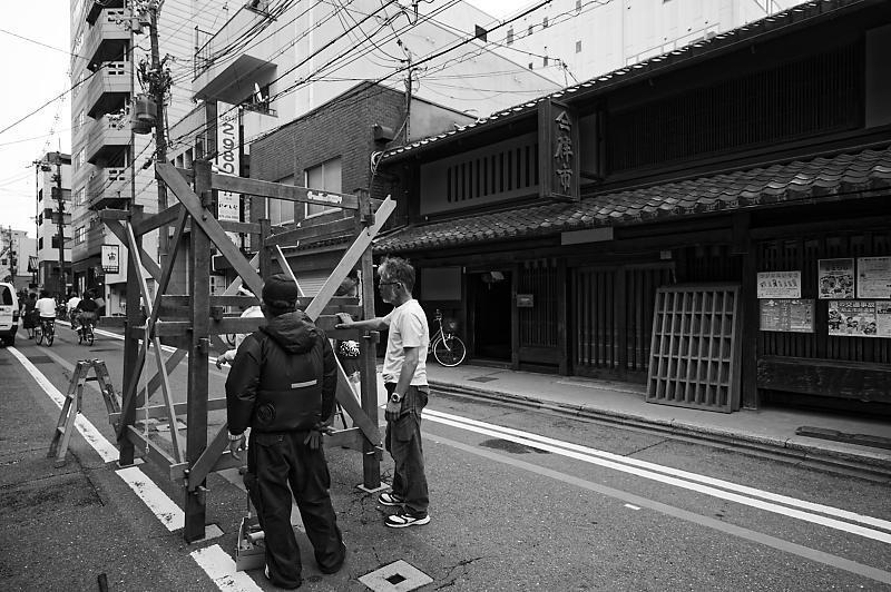 2019祇園祭後祭・山鉾建て 其の三_f0032011_21302201.jpg