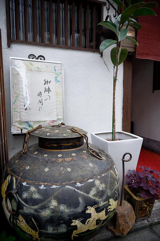 2019祇園祭後祭・山鉾建て 其の三_f0032011_21373717.jpg