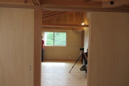「東町の家」竣工写真撮影_b0179213_20075314.jpg