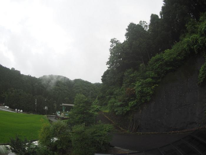 曇りのち雨_c0116915_00105243.jpg