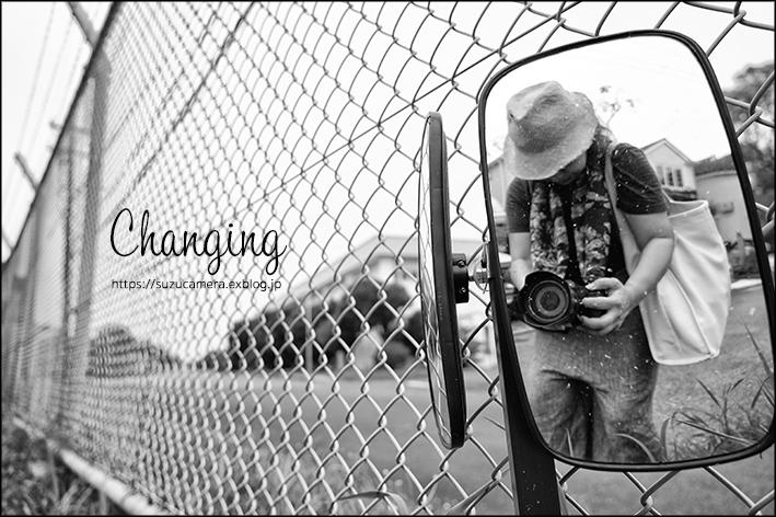 変化すること_f0100215_22465949.jpg