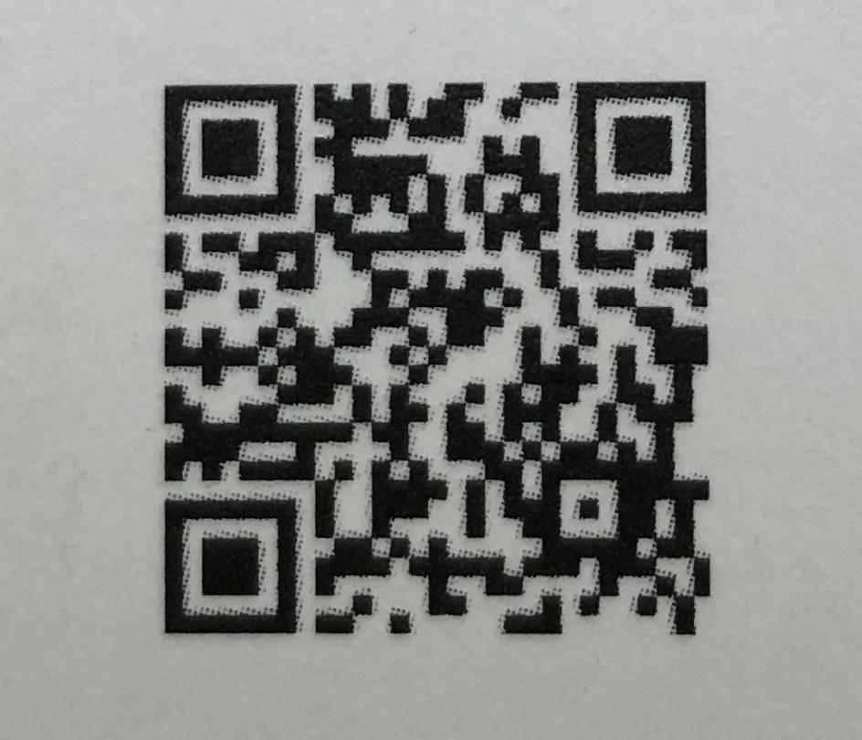 d0270918_18022538.jpeg