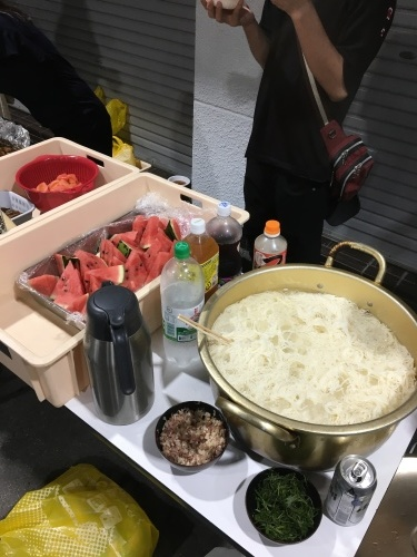 川豊の花火大会🎇🎇_a0218119_15254490.jpeg