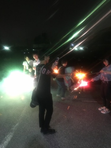 川豊の花火大会🎇🎇_a0218119_15263953.jpeg