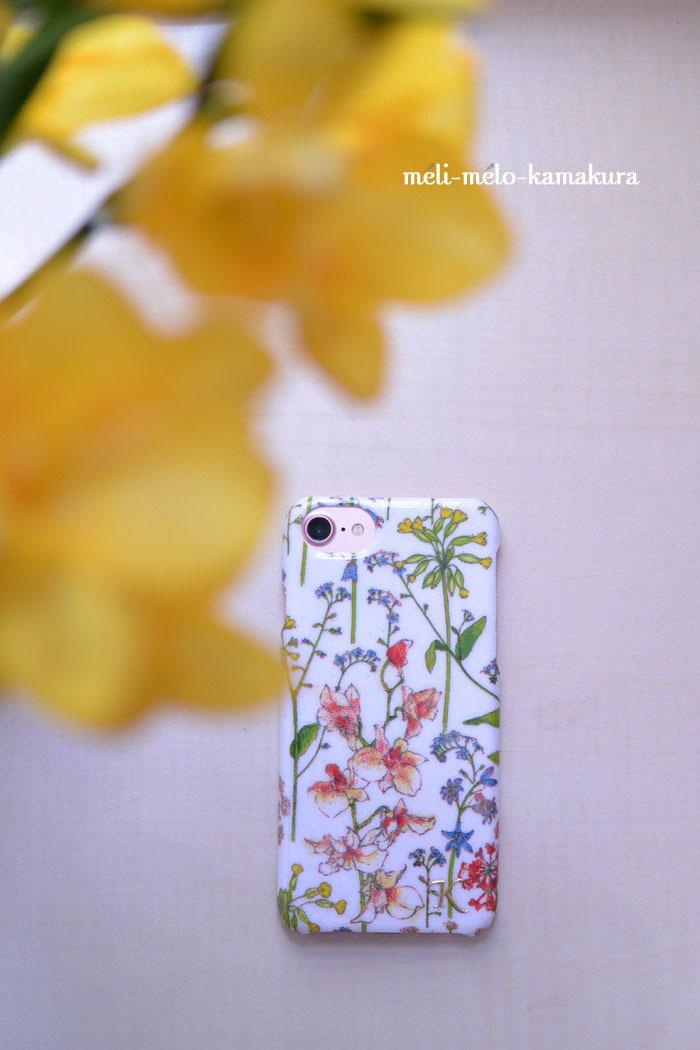 ◆デコパージュ*歴代のiPhoneケース達♪_f0251032_09204236.jpg