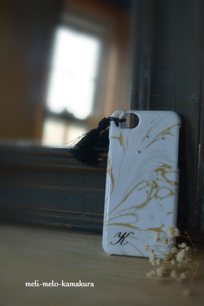 ◆デコパージュ*歴代のiPhoneケース達♪_f0251032_09215403.jpg