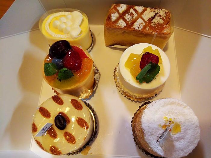 美味しいケーキ_c0120834_09572727.jpg