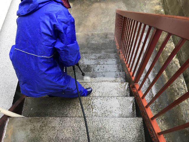 梅雨の合間に_f0031037_19170564.jpg