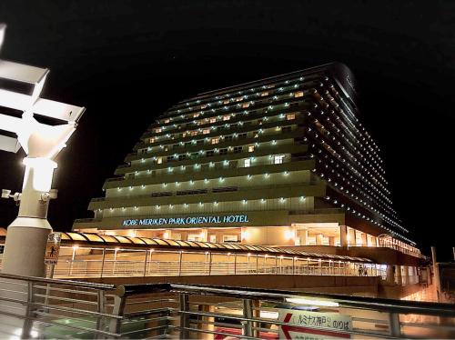 神戸メリケンパークオリエンタルホテル_e0292546_03441250.jpg